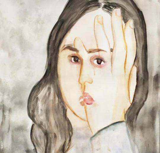 tanner muller eternal scar story